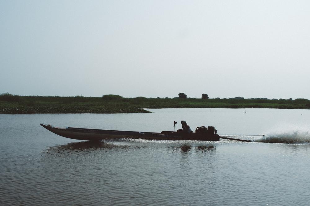 Cambodian River.jpg