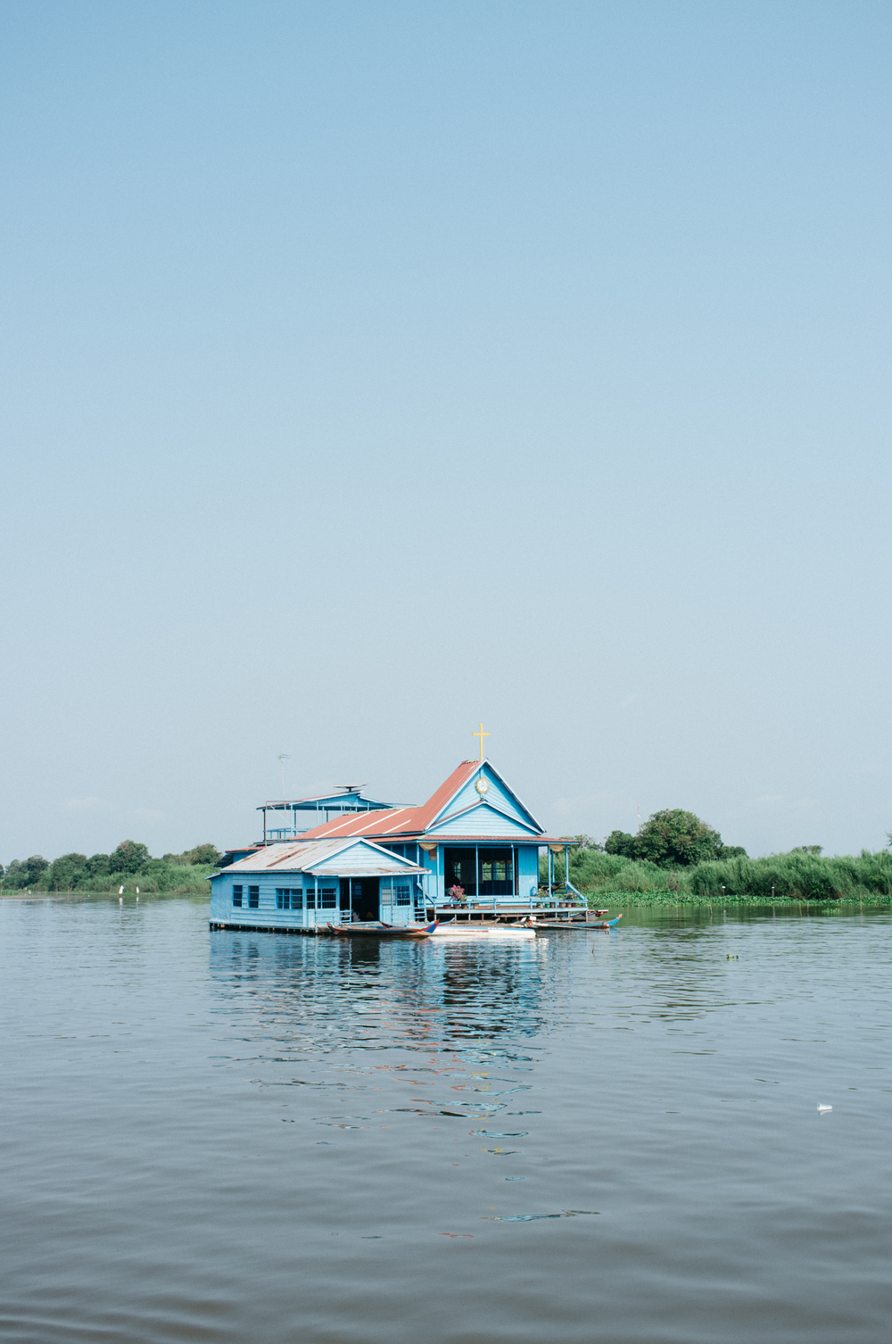 Cambodia Floating Church.jpg