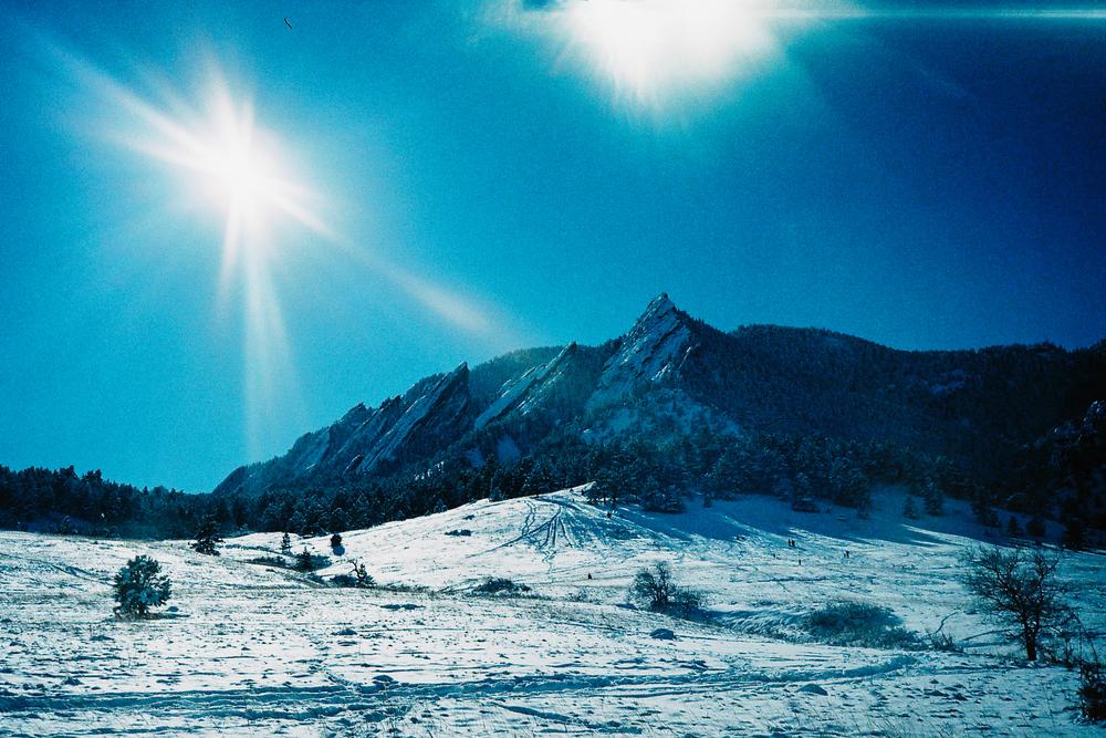 Flatirons Snow  (Mju).jpg