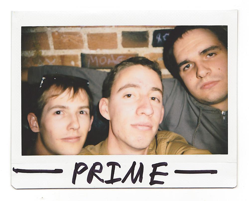 PRIME INSTAX.jpg