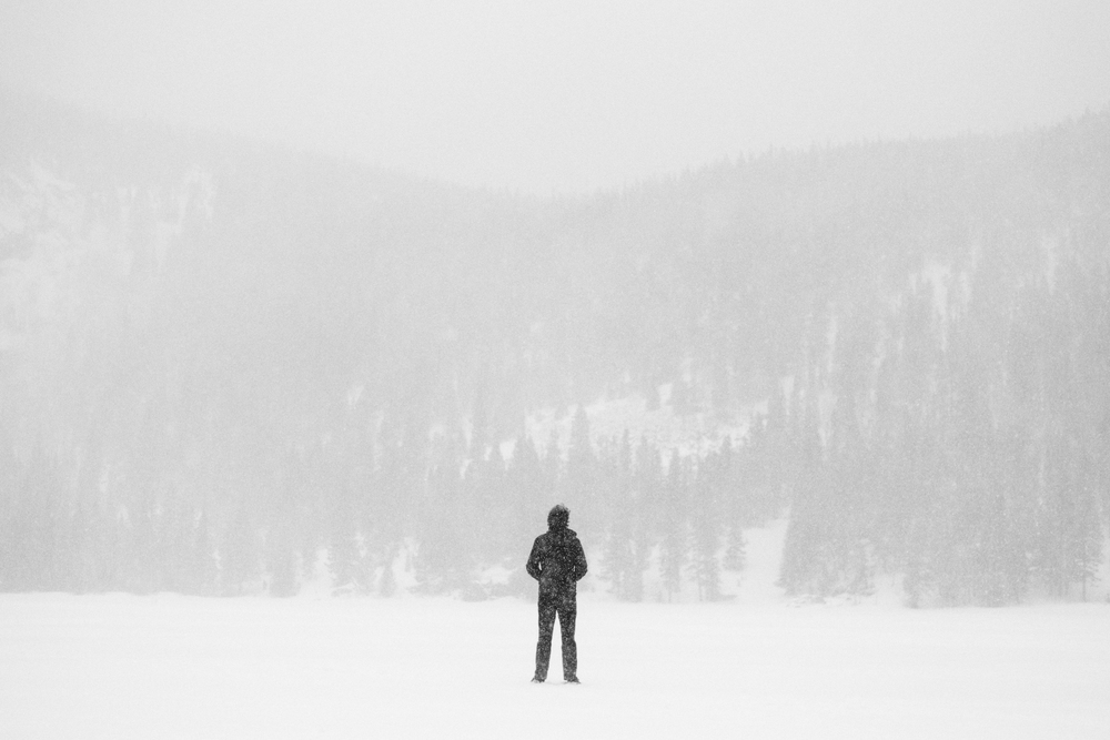 Joel RMNP Bear Lake Winter.jpg