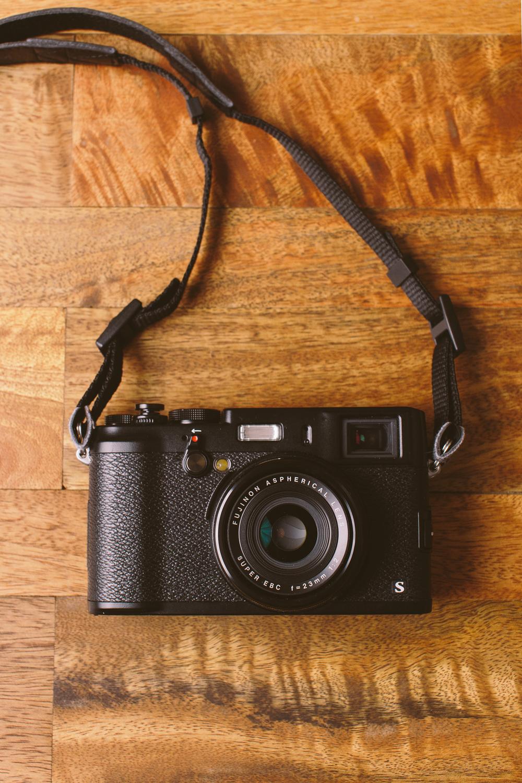 X100S Black.jpg