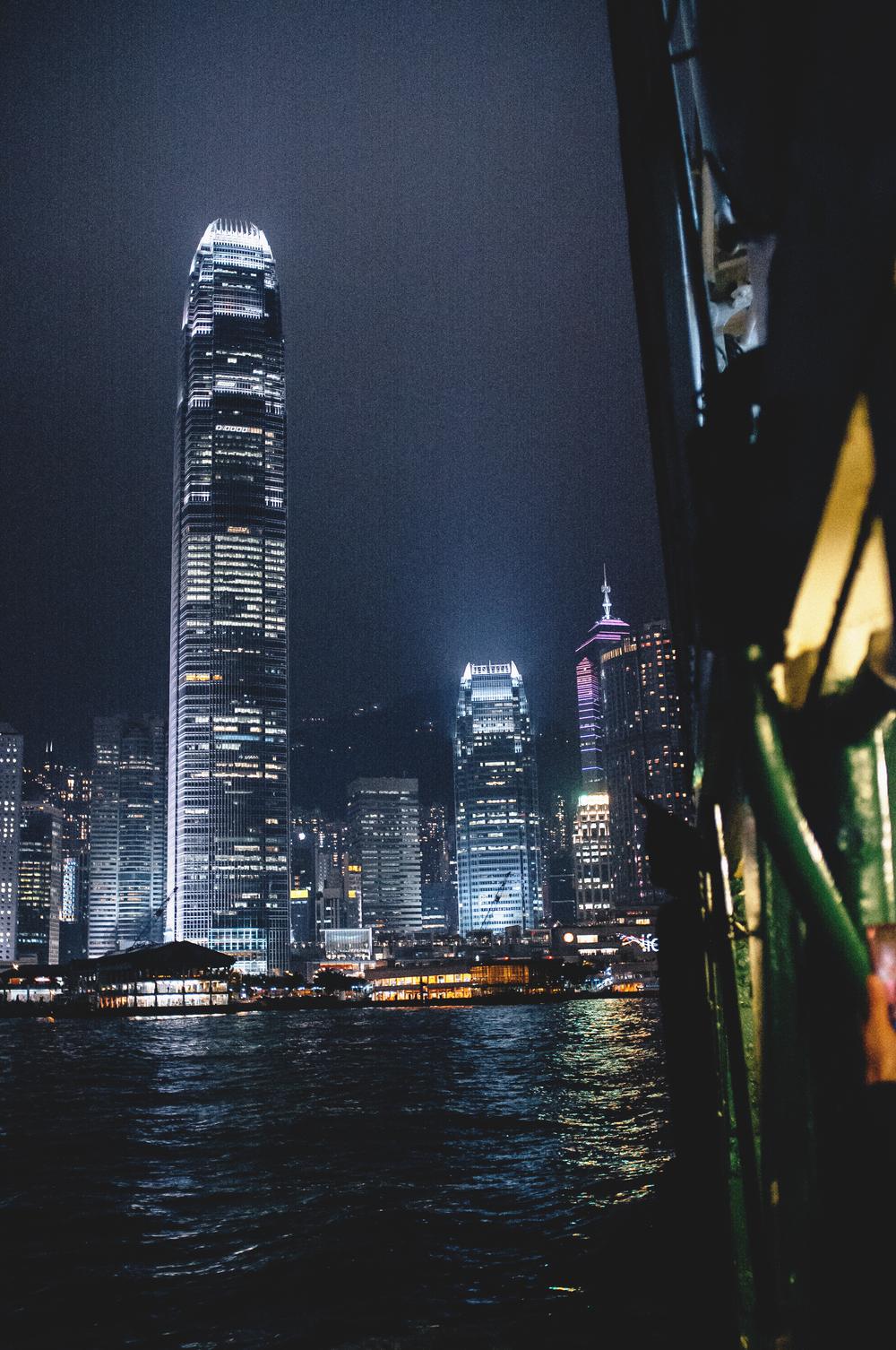 Hong Kong IFC Fade.jpg