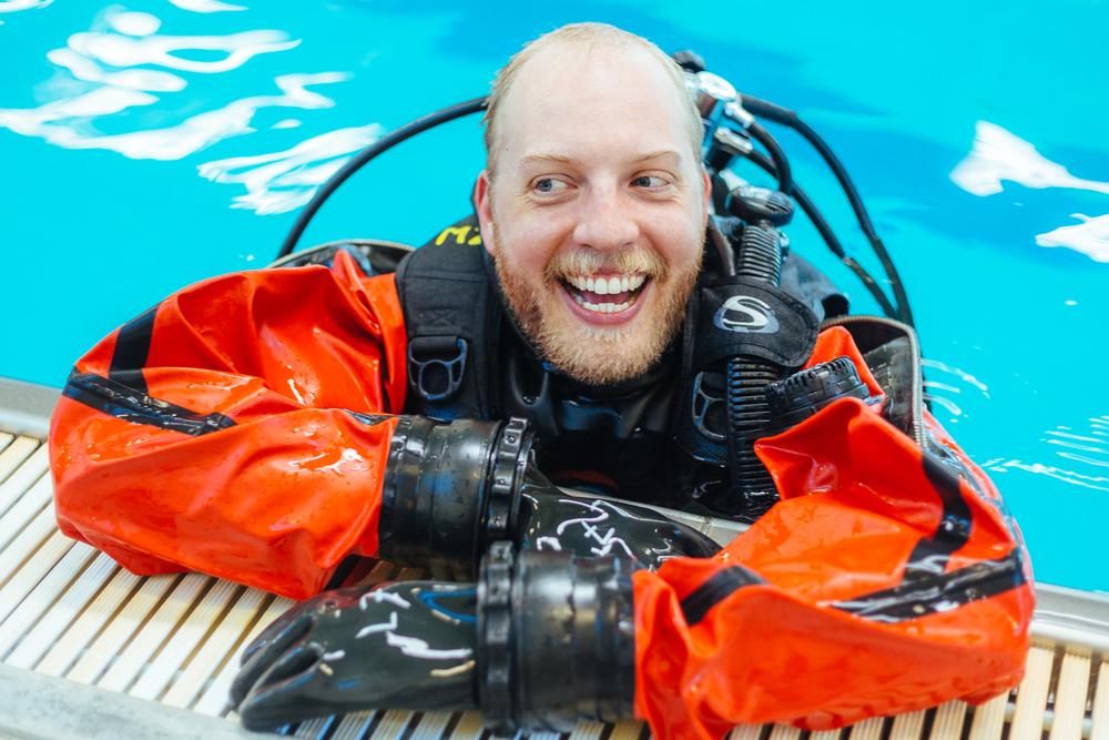 BES Dive Pool Practice Walker.jpg