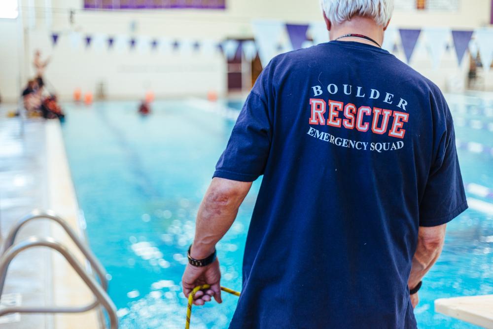 BES Dive Pool Practice Tom.jpg