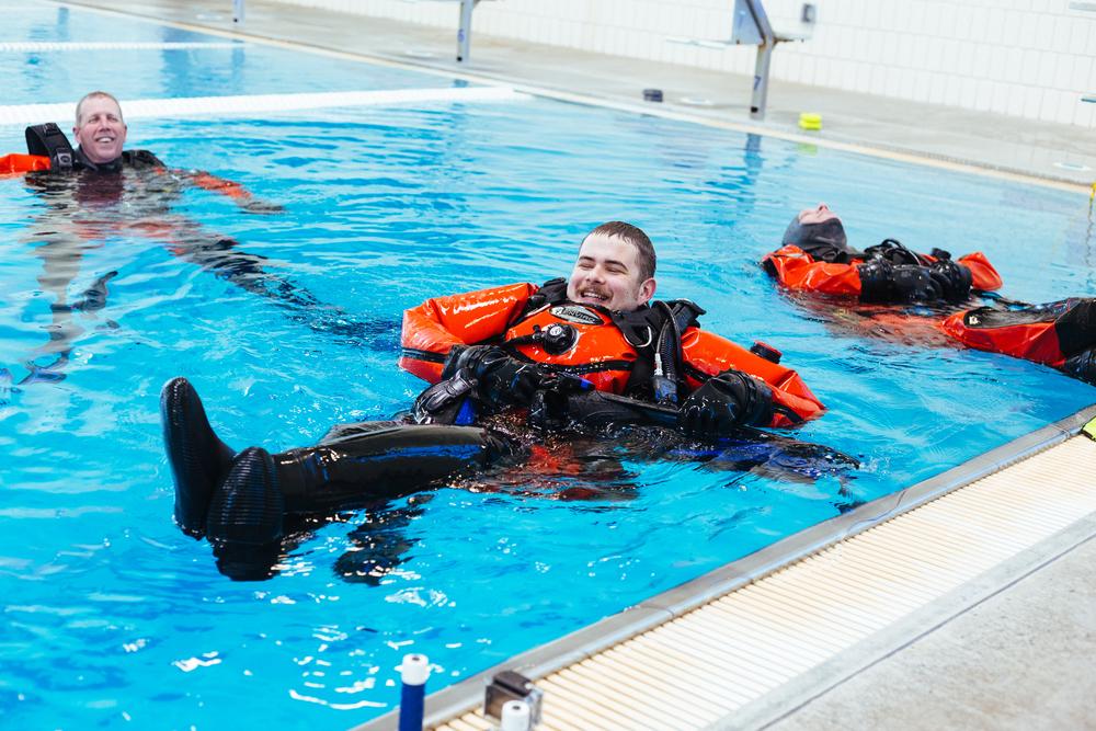 BES Dive Pool Practice Nic NP.jpg