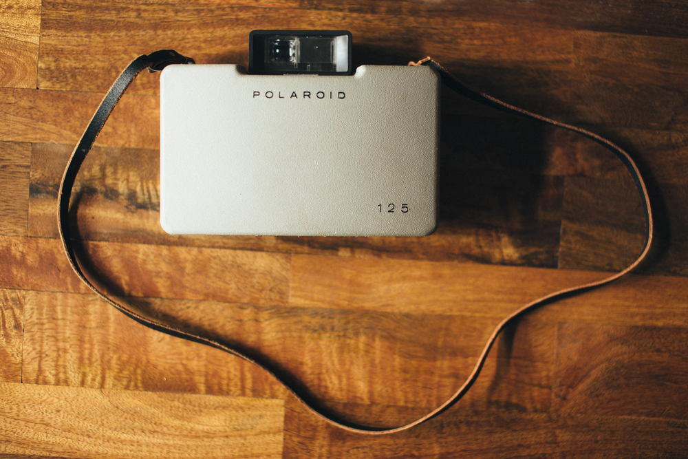 Polaroid 125 Closed.jpg