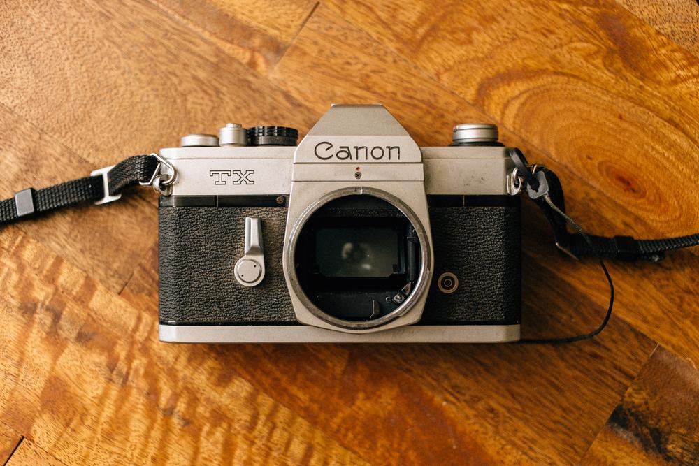 Canon TX.jpg