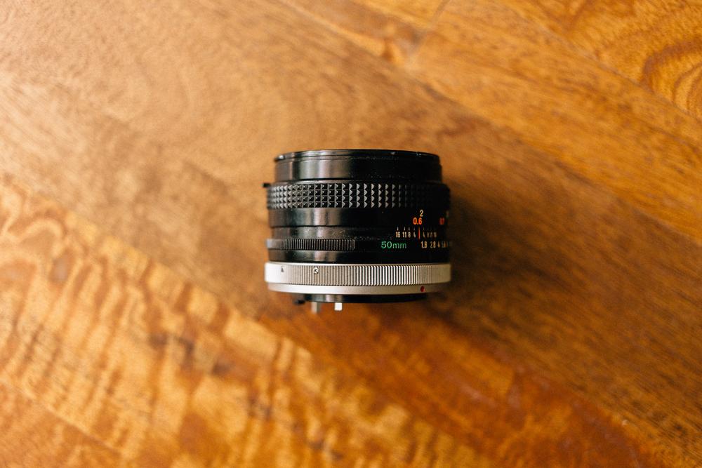 Canon 50mm FD 2.jpg