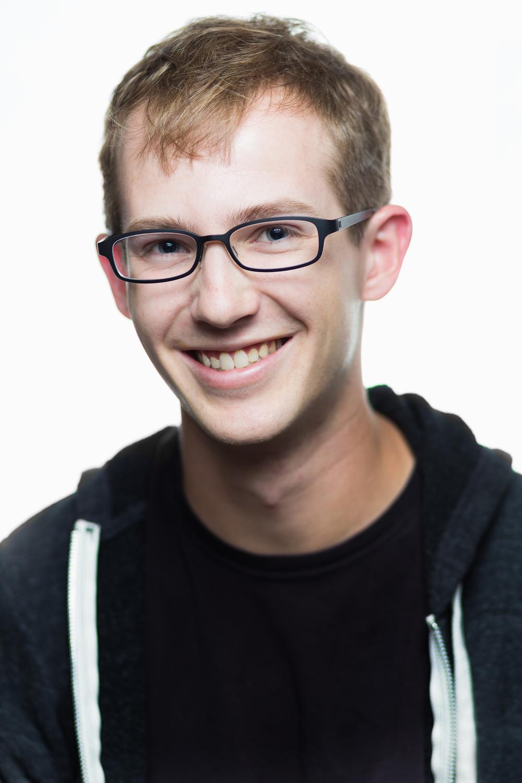 Getty Portrait - Hoodie.jpg