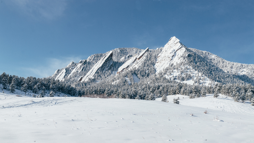 Flatirons Snow Archetype (small).jpg
