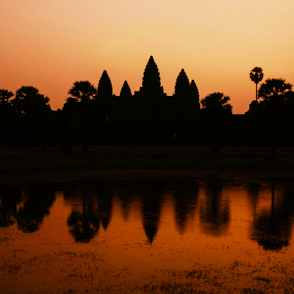 Cambodia Ankor Wat Sunrise.jpg