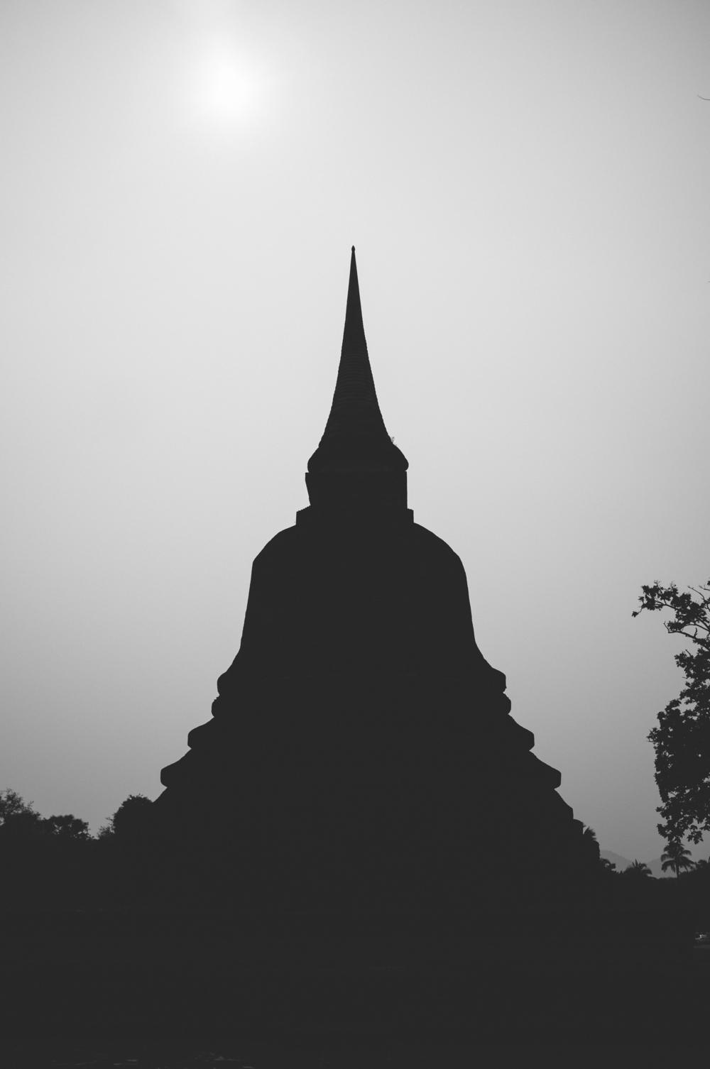 Suhkothai Temple.jpg