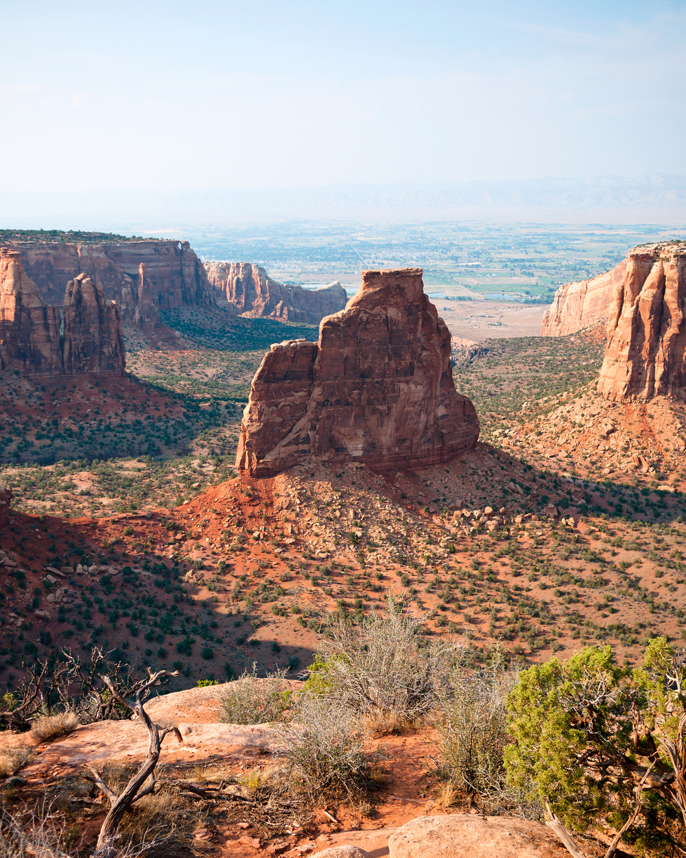 Colorado National Monument.jpg