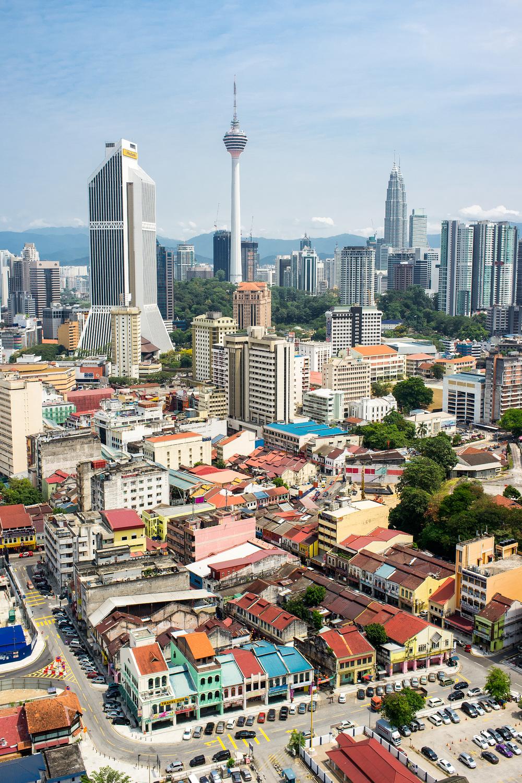 Kuala Lumpur from Wira Konsep.jpg