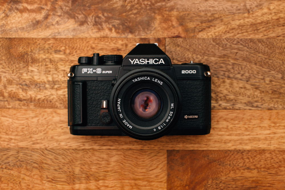 Yashica FX-3 After.jpg