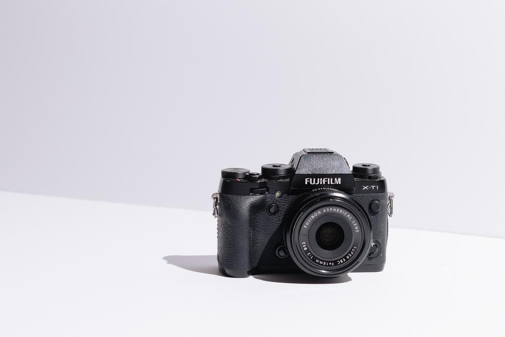 XT1 Main with 18mm.jpg