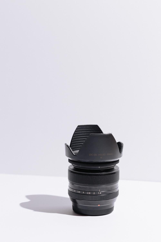 XT1 35mm.jpg