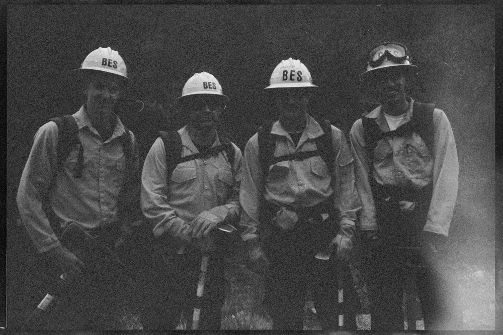 Wildland Fire Group Shot TMAX.jpg