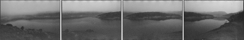 Gross Res TMAX Pano (small).jpg