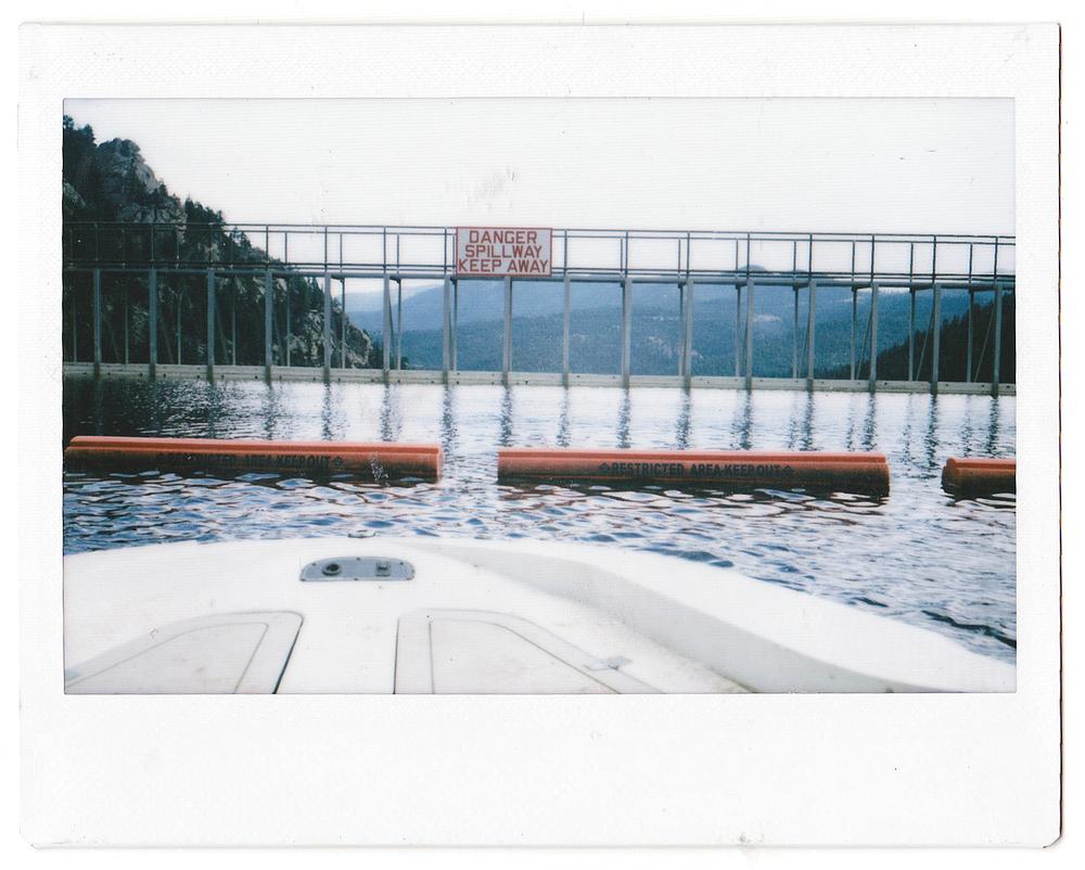 Spillway INSTAX.jpg