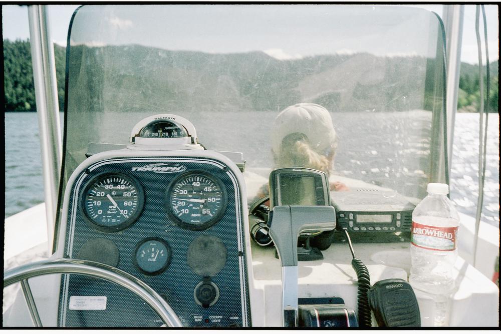 Gross Boat 35mm.jpg
