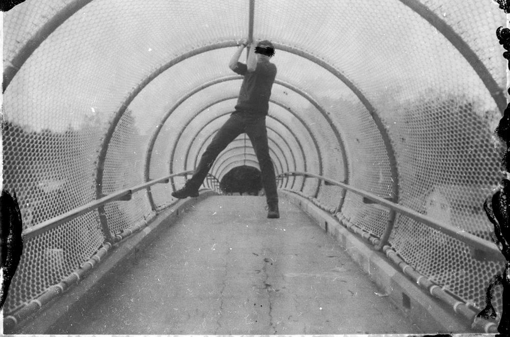 Goodrich Bridge Hang FilmScan 2.jpg