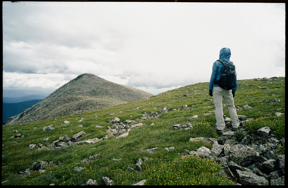 Brian With Unnamed Peak 35mm.jpg