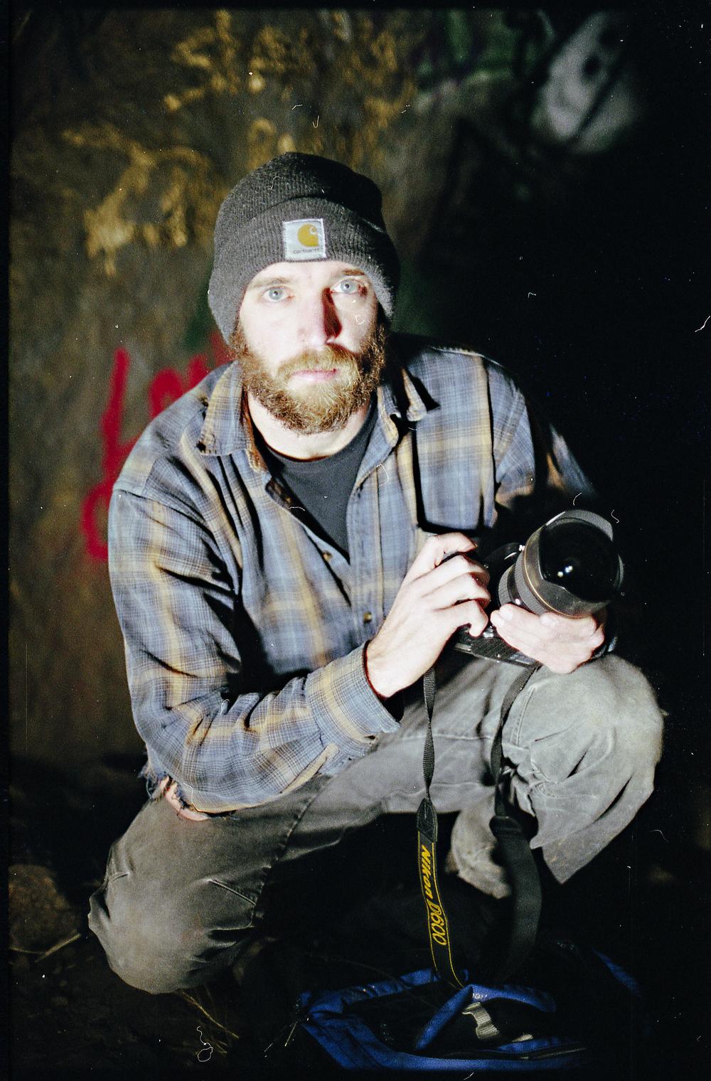 Dave Portrait 35mm.jpg