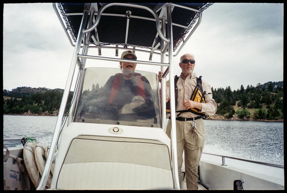 DW44 & DW45 On Boat Patrol.jpg
