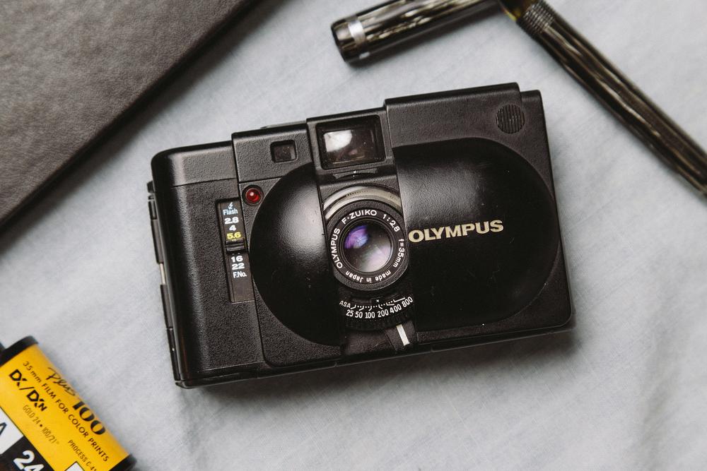 Olympus XA Product Shot 2.jpg