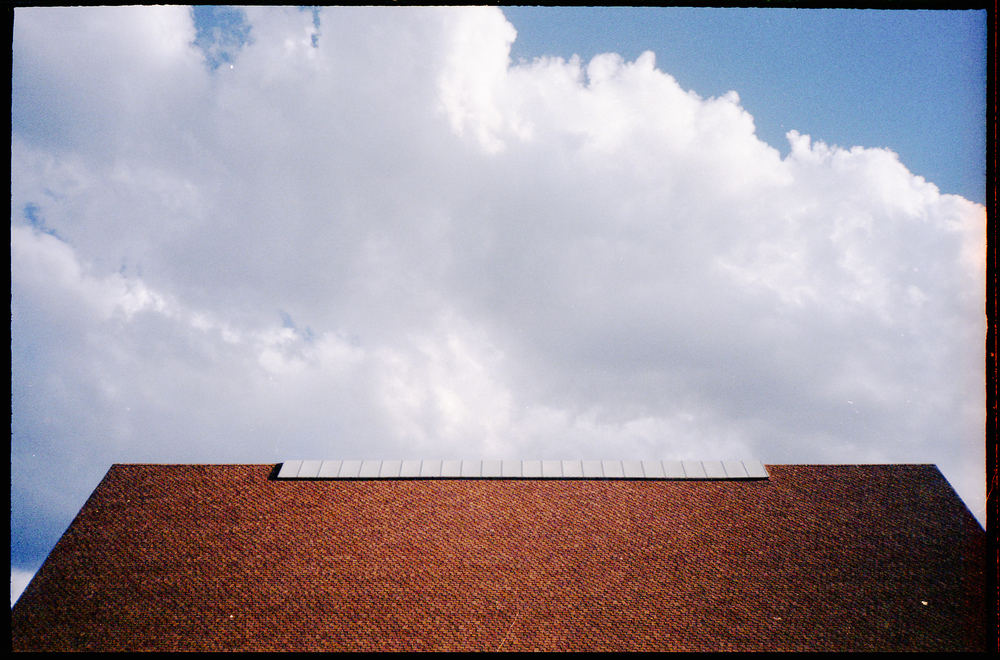 Church Roof.jpg
