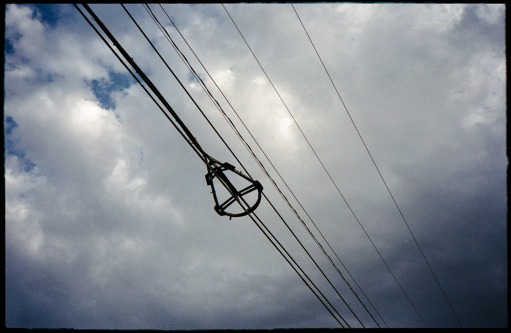 Untitled Power Line.jpg