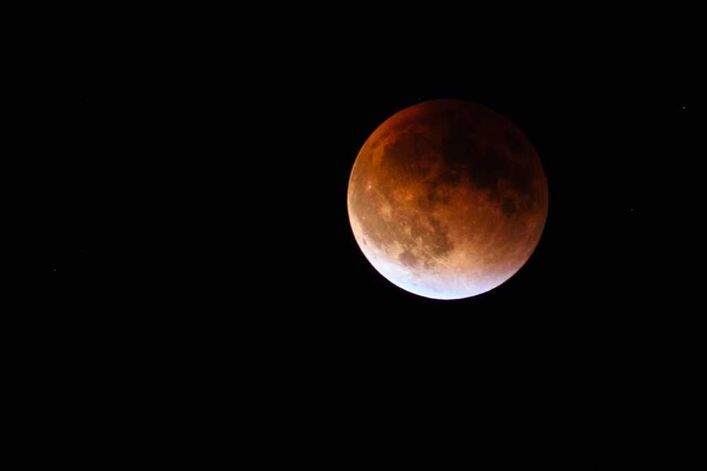 Blood Moon 9-27-15.jpg