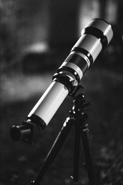 650-1300mm 1.jpg