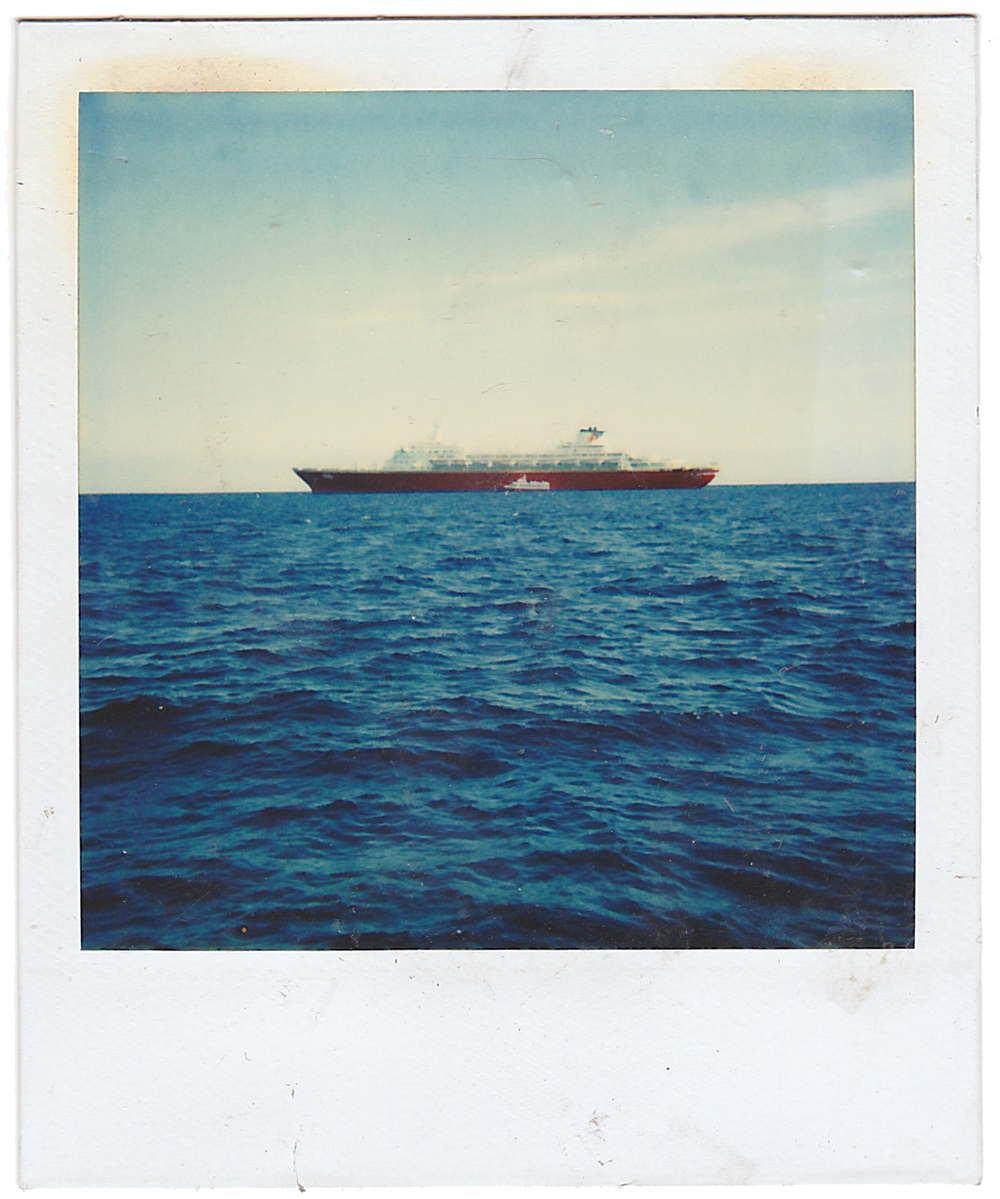 Found Polaroid 5.jpg