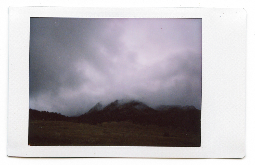 Instax Mountain Clouds.jpg