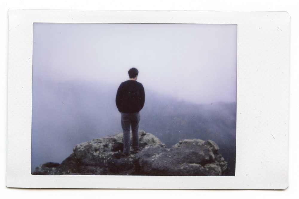 Instax Peter Flagstaff Clouds.jpg