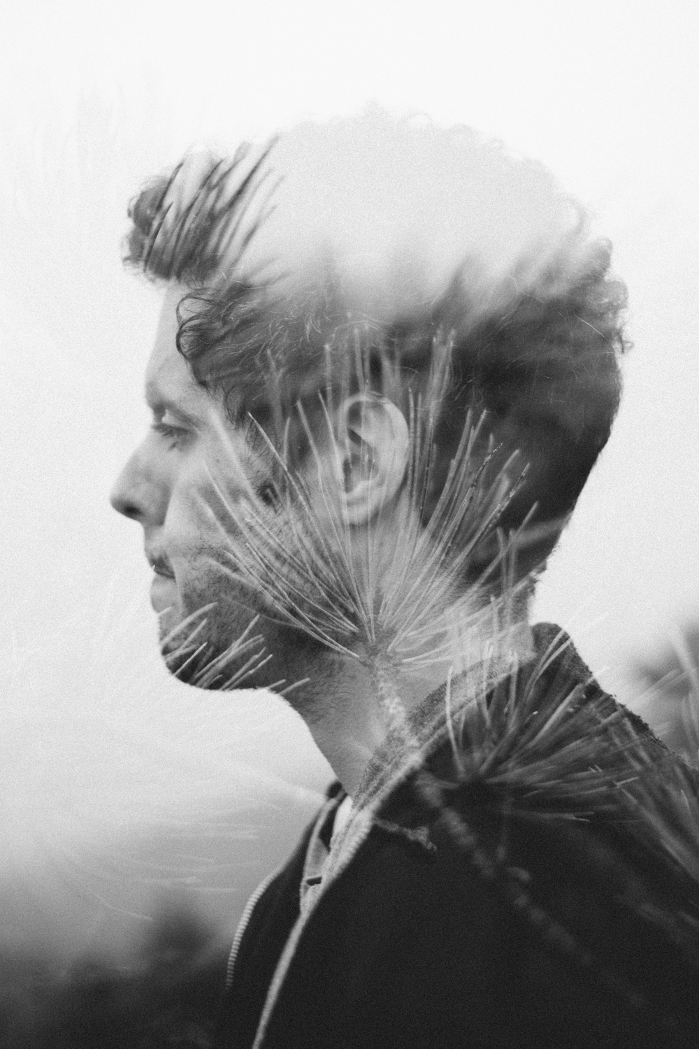 Peter Fog Double Exposure.jpg