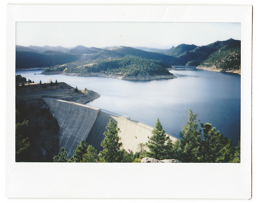 Gross Res Fall Instax.jpg
