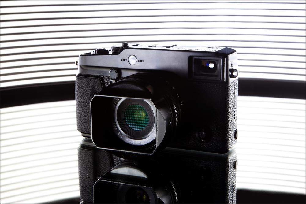 Xpro-1 LP Stroke.jpg