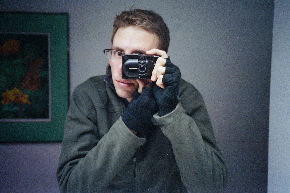 XA Selfie.jpg