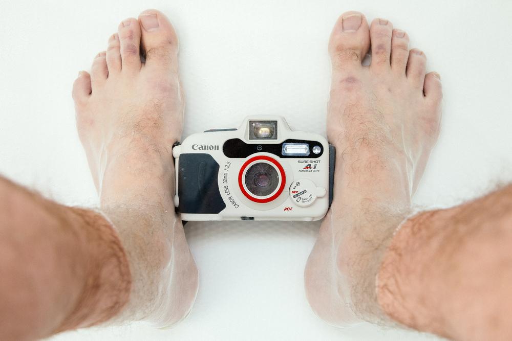 Canon Sureshot A1.jpg