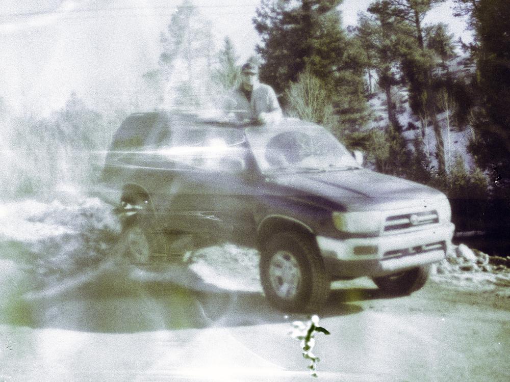 Rob 4runner 68J.jpg