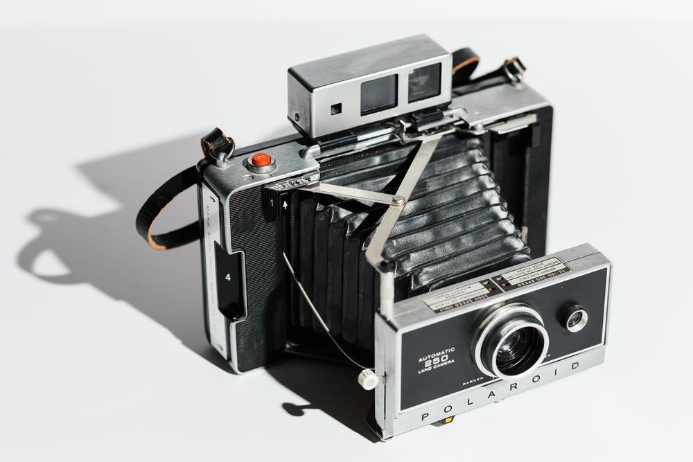 Polaroid 250 7.jpg