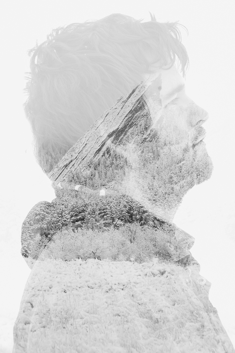 Joel Double Exposure Edit.jpg