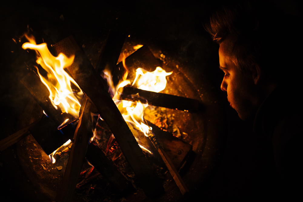Hazlett Fire.jpg