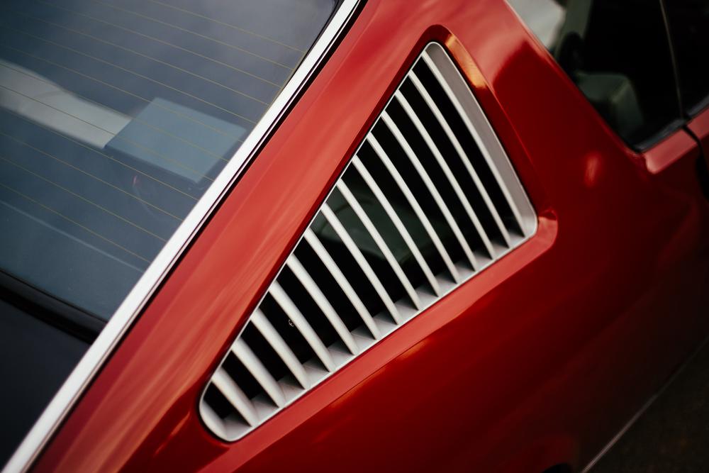 Renault 17 Detail.jpg