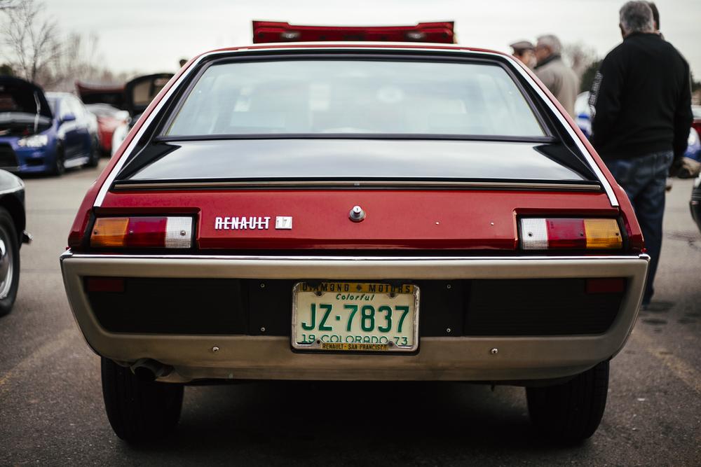 Renault 17 Rear.jpg