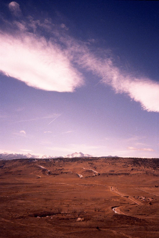 Minolta AF-C Velvia 100F CP - Longs Peak.jpg
